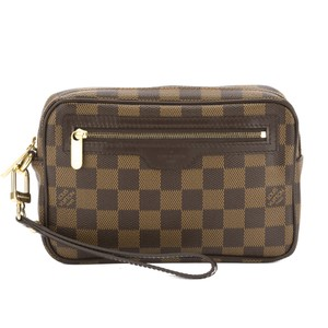 Louis Vuitton 3270024 Clutch