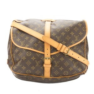 Louis Vuitton 3252003 Messenger Bag