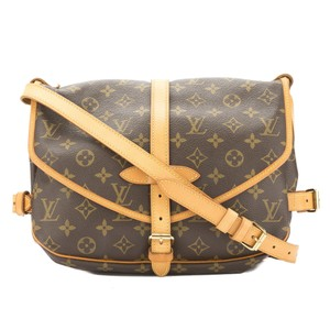 Louis Vuitton 3239001 Cross Body Bag