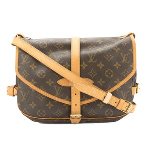 Louis Vuitton 3148001 Cross Body Bag