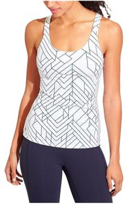 Athleta Angular Optimism Tank