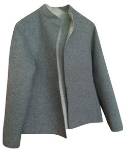 Other dark/light grey Blazer