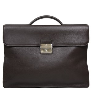 Gucci Briefcase Laptop Bag