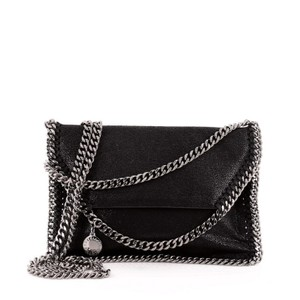 Stella McCartney Crossbody Shoulder Bag