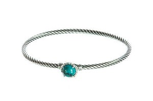 David Yurman David Yurman Jewelry Bangle