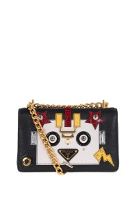 Prada Shoulder Cross Body Bag