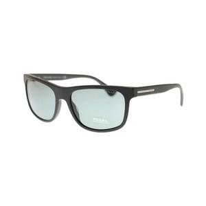 Prada PRADA Plaque PR15RS-TV43C2 Sunglasses