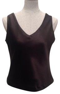 Another Thyme Top Black