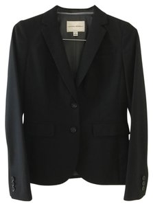 Banana Republic Banana Republic Women's Suit