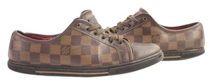 Louis Vuitton Axel Axle Punchie Punchy Athletic