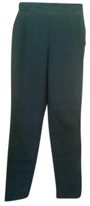 Newport News Jeanology Collection Newport Fashion New Without Tag Straight Leg Jeans-Dark Rinse