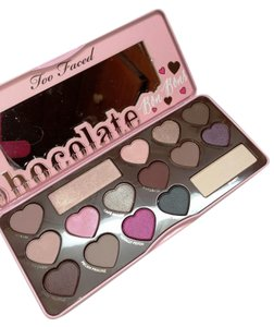 Too Faced Too Faced Chocolate Bon Bons Eyeshadow Palette