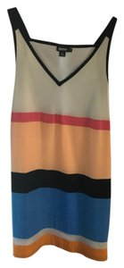 DKNY short dress Multi on Tradesy
