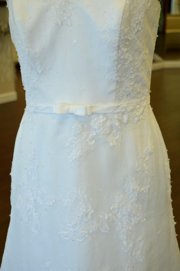 Kelly Faetanini Josephina Wedding Dress
