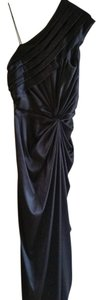 Adrianna Papell One Dress