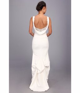 Nicole Miller Bridal Nina Wedding Dress