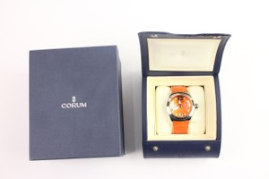 Corum Bubble Watch 163.150.20