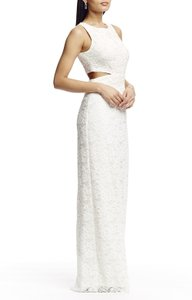 Nicole Miller Queen Of The Night Wedding Dress