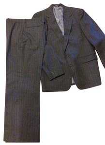 Macy's Christopher Hayes Men's Suit