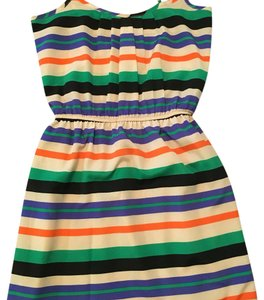 Collective Concepts short dress on Tradesy