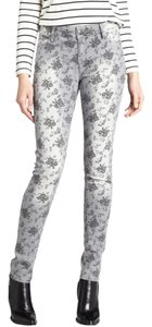 Etienne Marcel gray Leggings