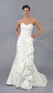 Modern Trousseau Mira Wedding Dress