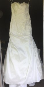 St. Patrick Haller Wedding Dress
