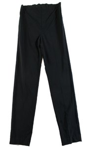 Rosie Pope Casual New With Tags Rayon 3316-0740 Pants