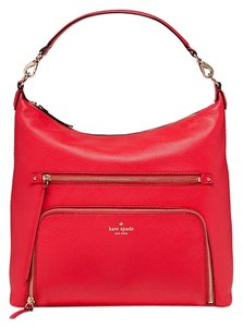 Kate Spade New York Cobble Hill Lizzie Shoulder Bag