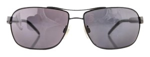 Polo Ralph Lauren * Polo 3053 Sunglasses
