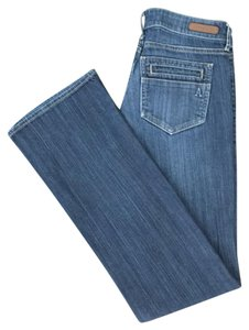 Articles of Society Boot Cut Jeans
