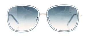 Tod's * Tods TO 9047 Sunglasses