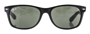Ray-Ban * Ray-Ban RB 2132 Sunglasses