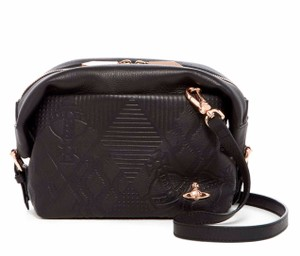 Vivienne Westwood Saturn Cross Body Bag