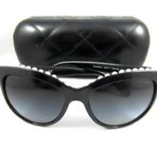 ffff24bc74 Chanel Pearl Sunglasses