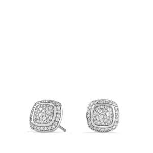 David Yurman E12489DSSADI