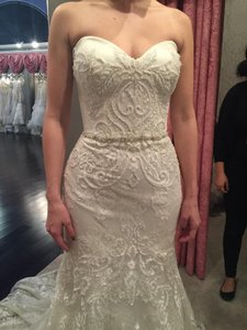 Winnie Couture Avalynn Wedding Dress