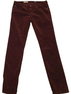 AG Adriano Goldschmied Skinny Pants See pic