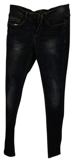ec32eac03ba on sale Zara Skinny Jeans - kdb.co.ke