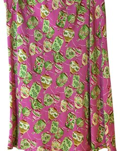 Other Skirt Multi color