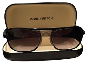 Louis Vuitton Gregor Sunglasses