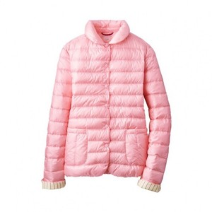 Uniqlo Coat