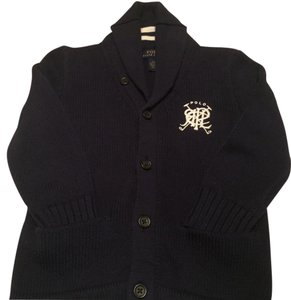 Polo Ralph Lauren Boys cardigan sweater Cardigan