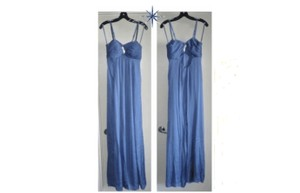 BCBG Paris Bcbg Gown Gown Bcbg Bcbg Bead Bcbg Bead Gown Dress
