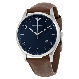 Emporio Armani Emporio Armani Men's Dress Watch AR1944