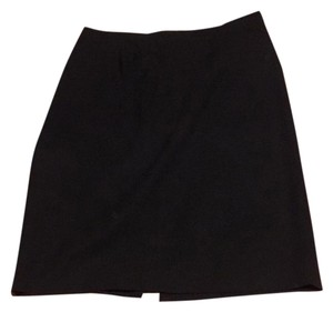 Fendi Skirt Navy blue