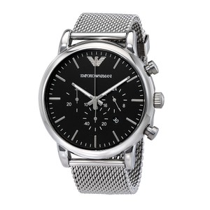 Emporio Armani Emporio Armani Men's Dress Watch AR8032