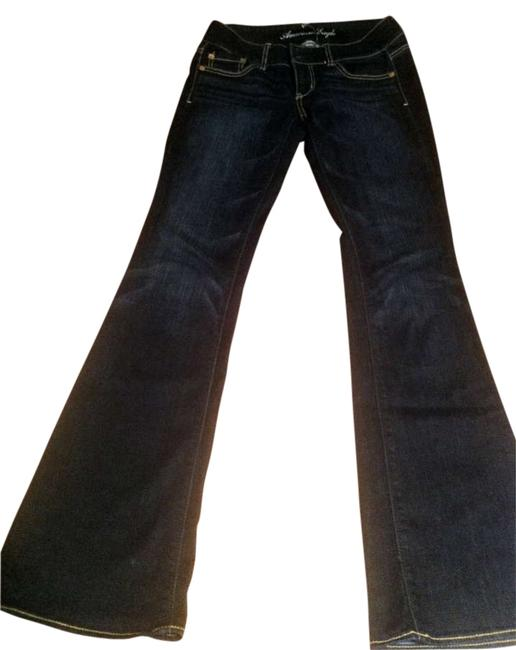 Preload https://item5.tradesy.com/images/american-eagle-outfitters-deep-soft-blue-denim-dark-rinse-ae-artist-flare-leg-jeans-size-28-4-s-196094-0-0.jpg?width=400&height=650