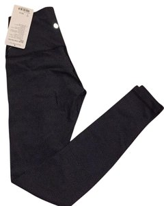 Lululemon Athletic Pants Didb