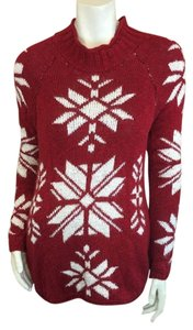 American Rag Macys Knit Sweater